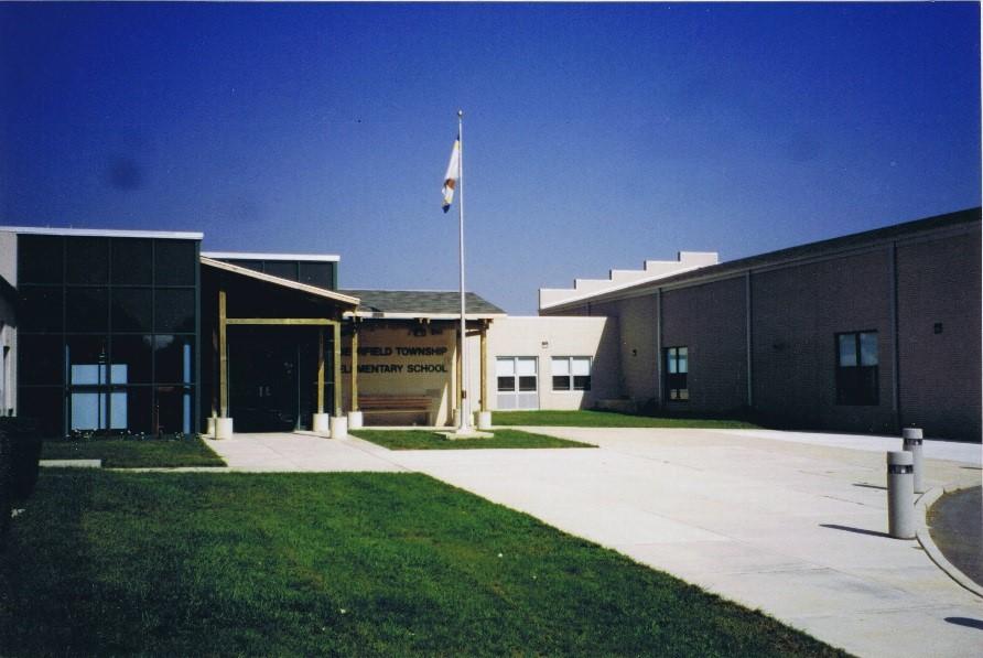 Deerfield Township School District