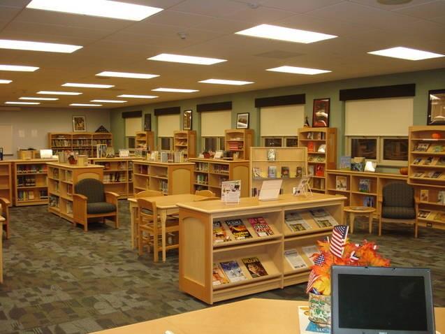 Stratford Township School District