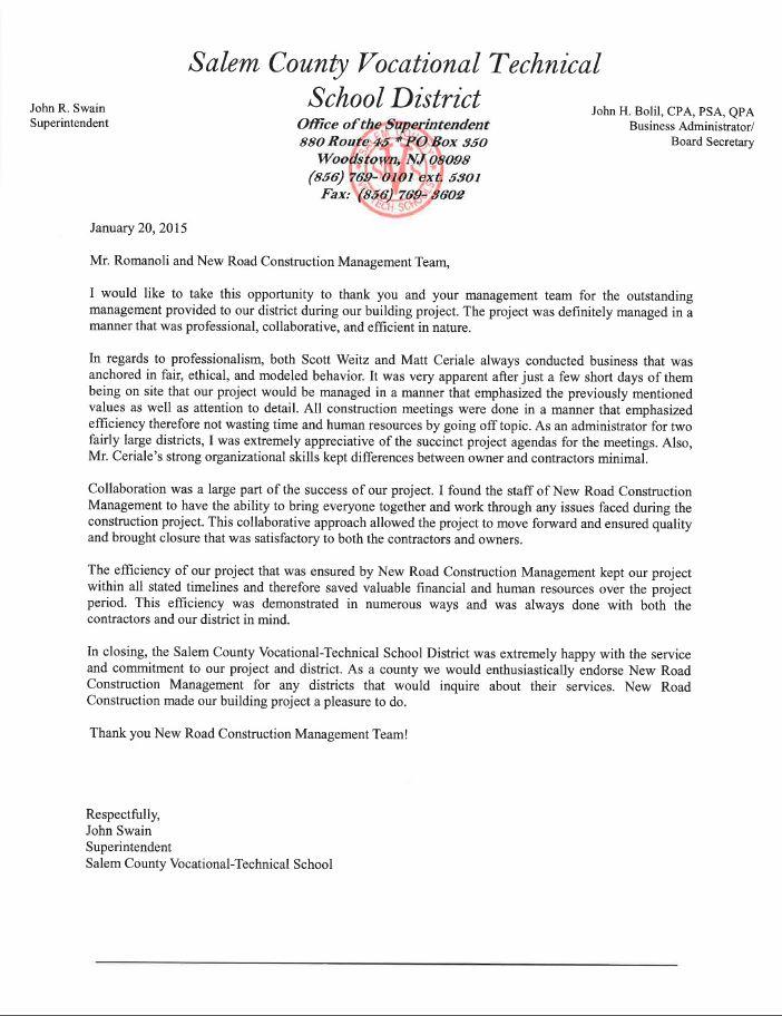 salem-county-testimonial