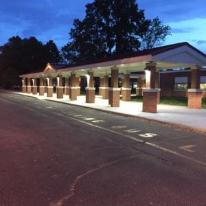 Cinnaminson Township School District