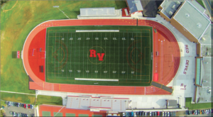 Rancocas Valley Athletic Field