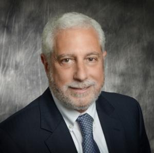 Scott Weitz, President, RA, PP