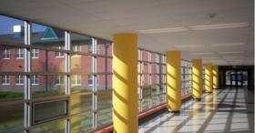 Maple Shade School District