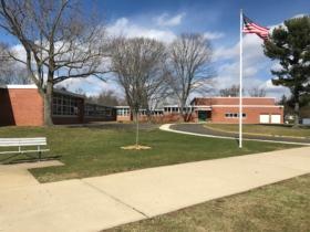 Freehold Borough Board of Education