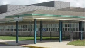 Burlington Township Public Schools