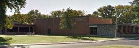 Mount Holly Township Public Schools
